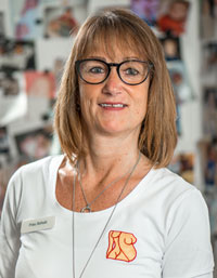 Carola Schulz